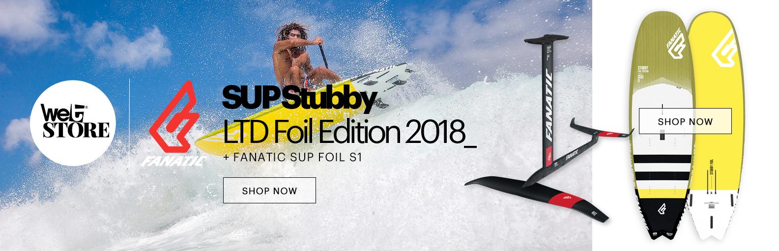 sup-foil-fanatic-2018-banner