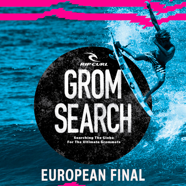 rip-curl-gromsearch