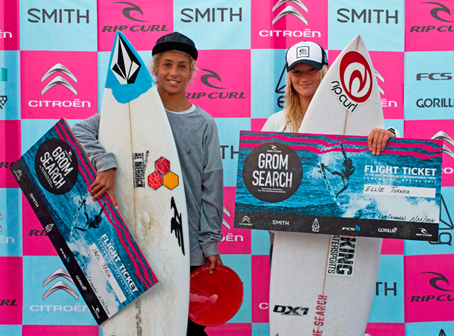 rip-curl-gromsearch-2