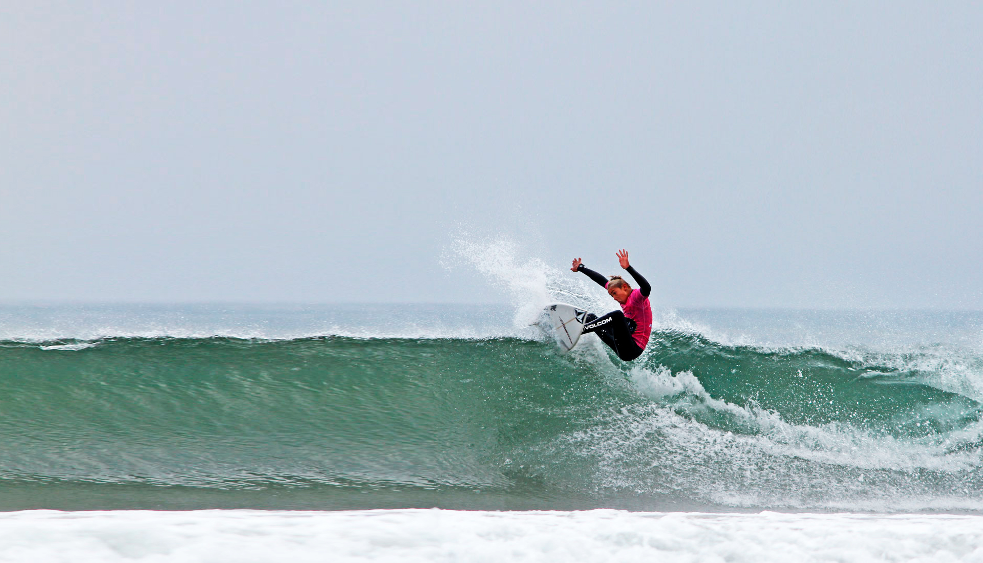 rip-curl-gromsearch-4