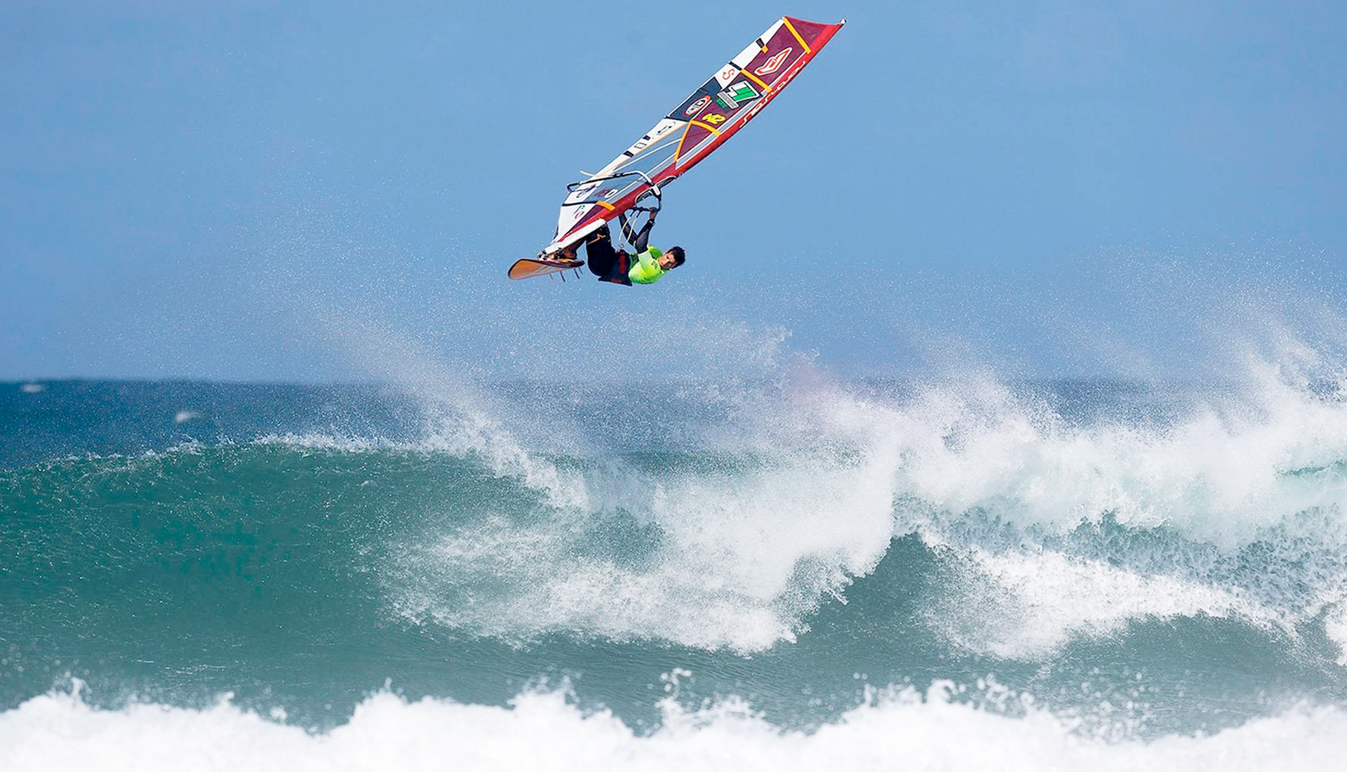 Watersports News, surf, Surfing, kite, kitesurf, boards, kiteboarding, kitesurfing, kiteboard, windsurf, water sports