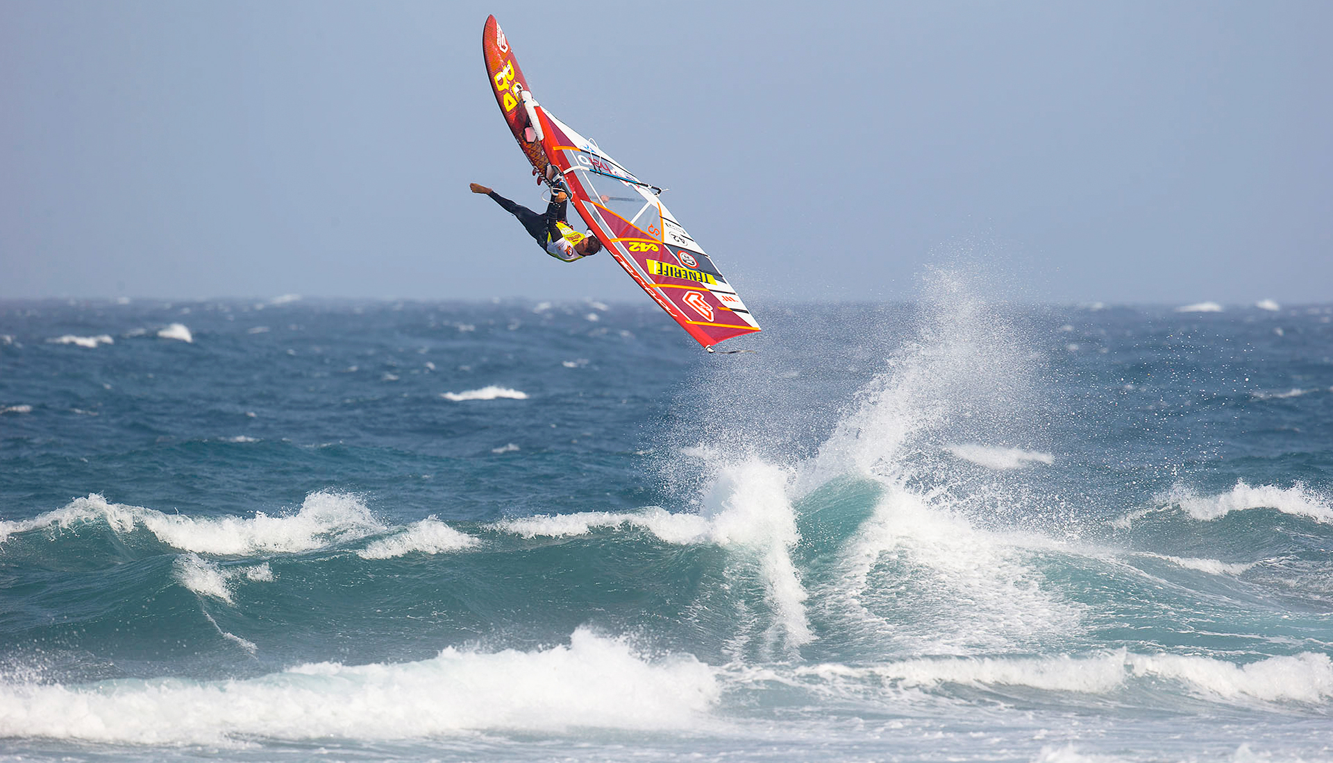 WET Watersports News, surf, Surfing, kite, kitesurf, boards, kiteboarding, kitesurfing, kiteboard, windsurf, water sports