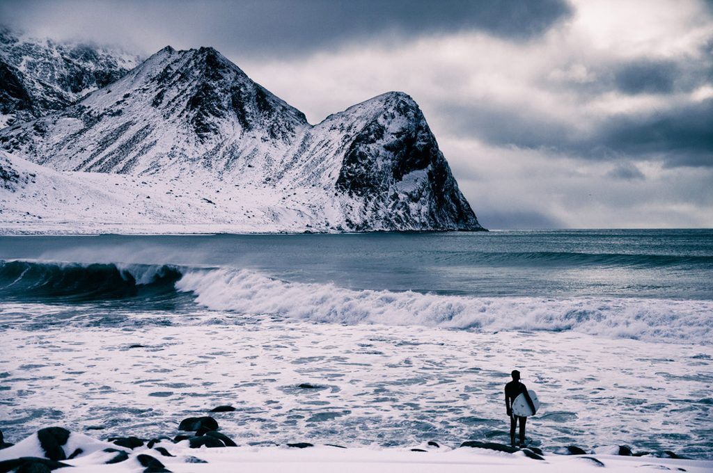 addiction-arctic-surf-project-1