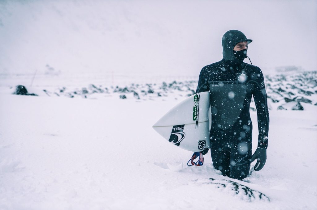 addiction-arctic-surf-project-3