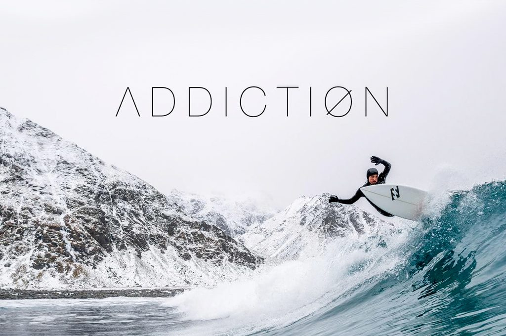 addiction-arctic-surf-project-5