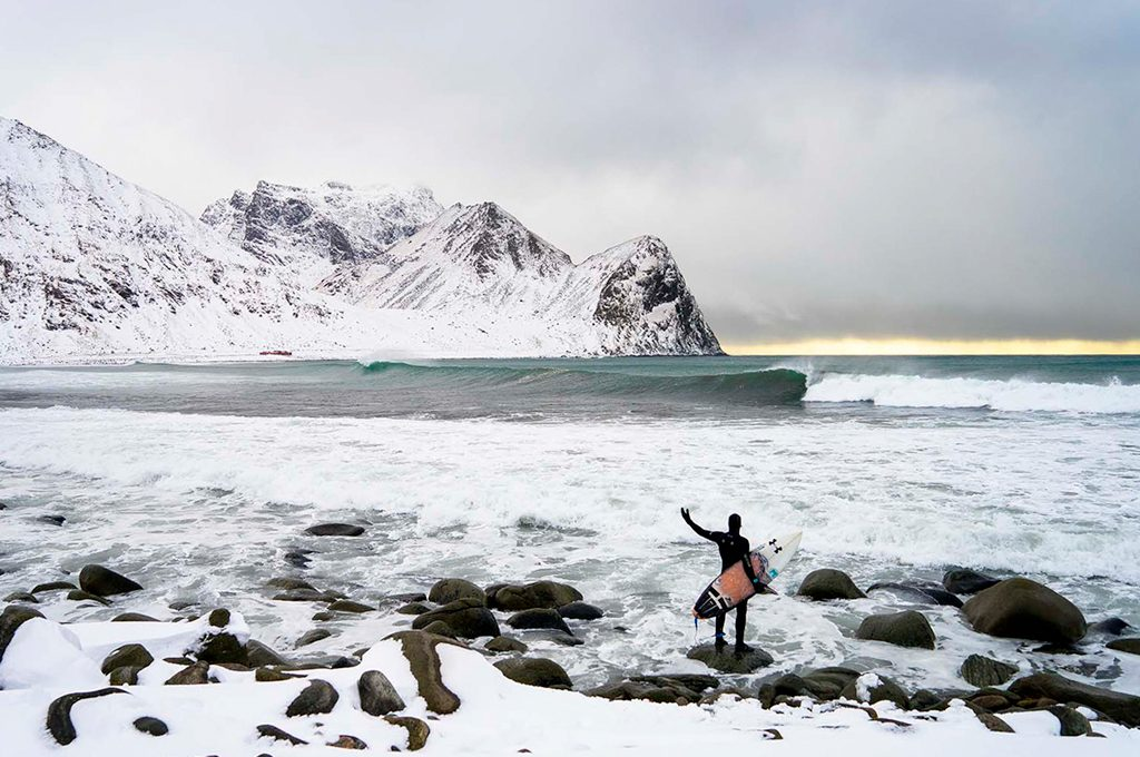 addiction-arctic-surf-project-6
