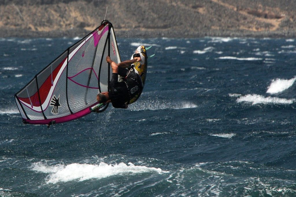 WET WATERSPORTS, Surf, Surfing, kite, kitesurf, boards, kiteboarding, kitesurfing, kiteboard, windsurf, water sports, WAKEBOARD, TIENDAS DE SURF