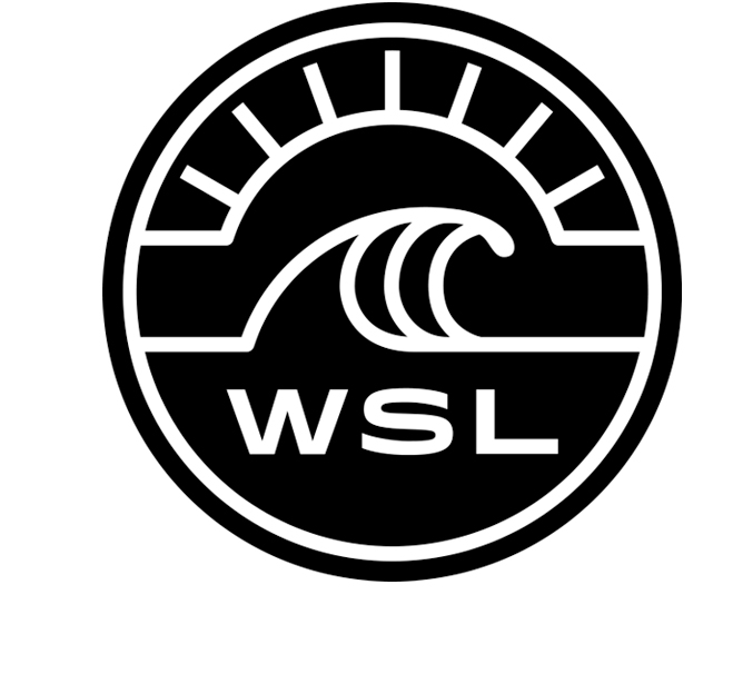 world-surf-league-wsl