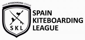 spain-kitebaording-league-logo2