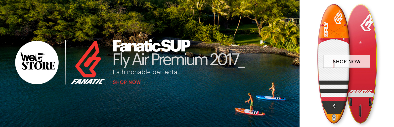 fanatic-sup-fly-air-premium-2017-banner