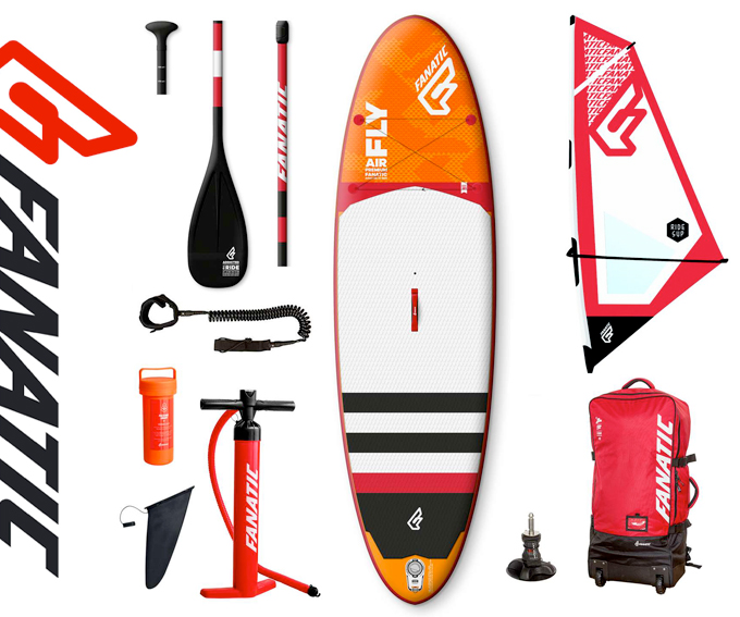 fanatic-sup-fly-air-premium-pack