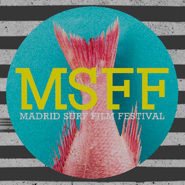 madrid-surf-film-festival--