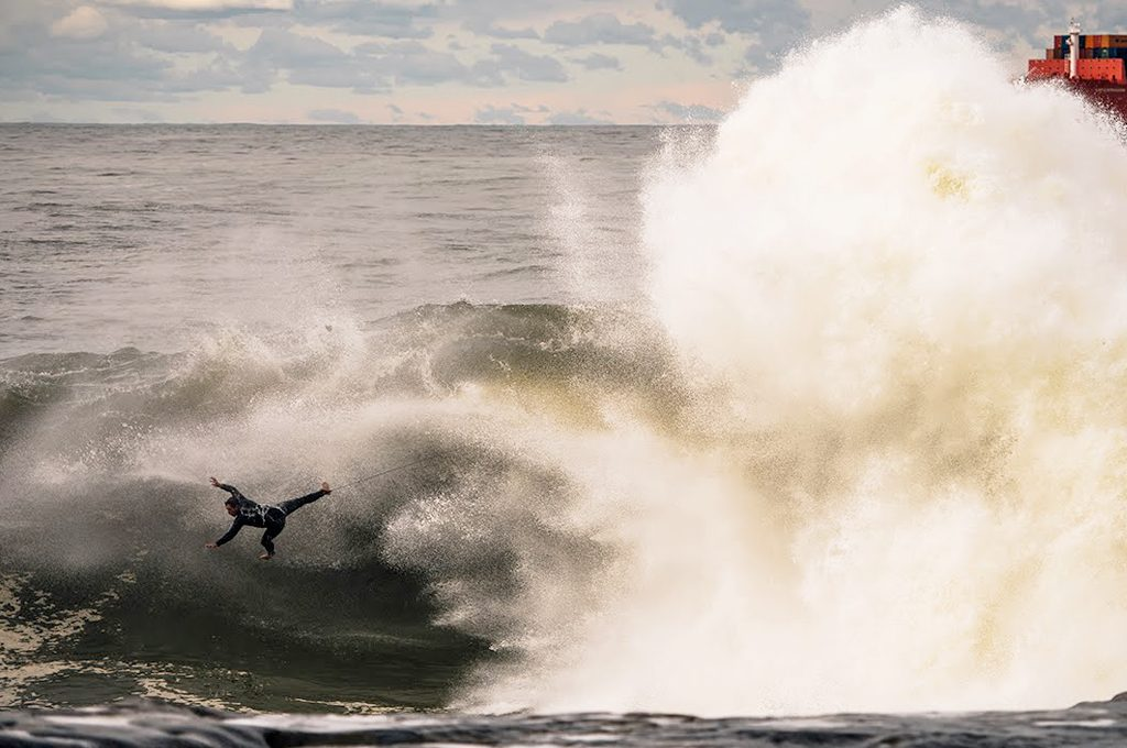 red-bull-cape-fear-2017-2