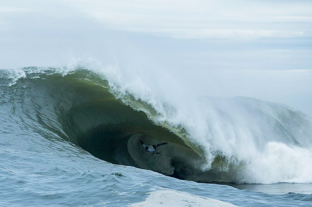 red-bull-cape-fear-2017-6