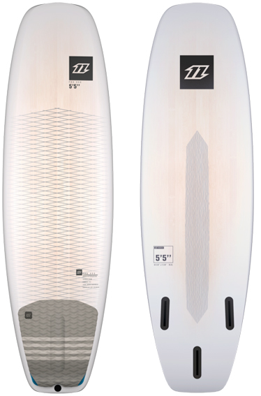 strapless-north-kiteboarding-tabla