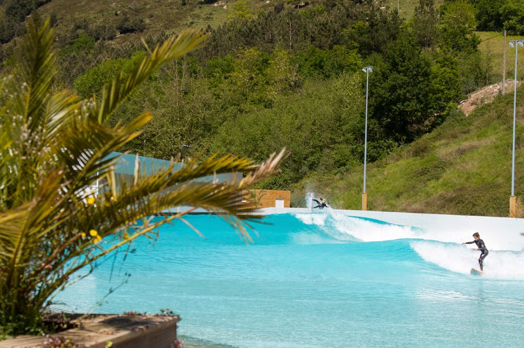 wavegarden-cove-1