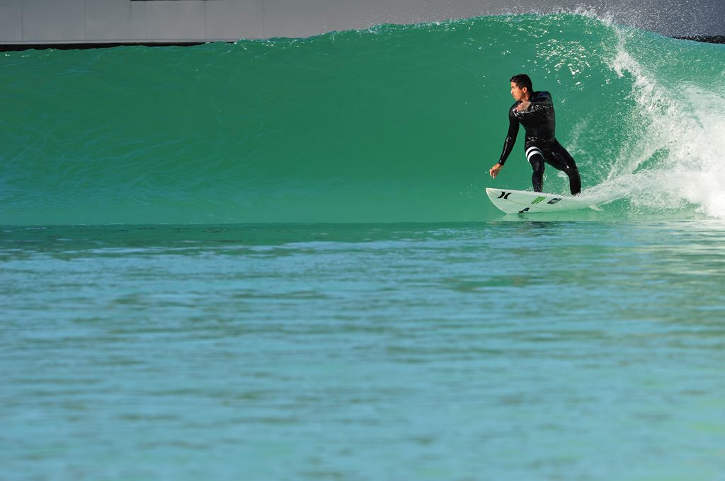 wavegarden-cove-4