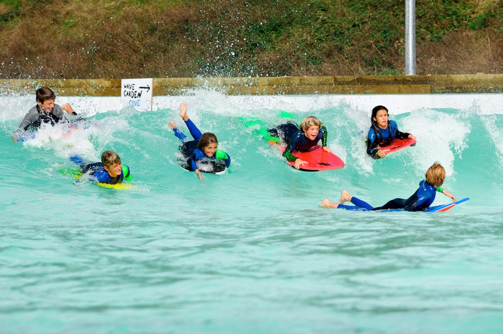 wavegarden-cove-6