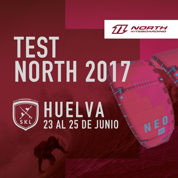 spain-kiteboarding-league-huelva-previa