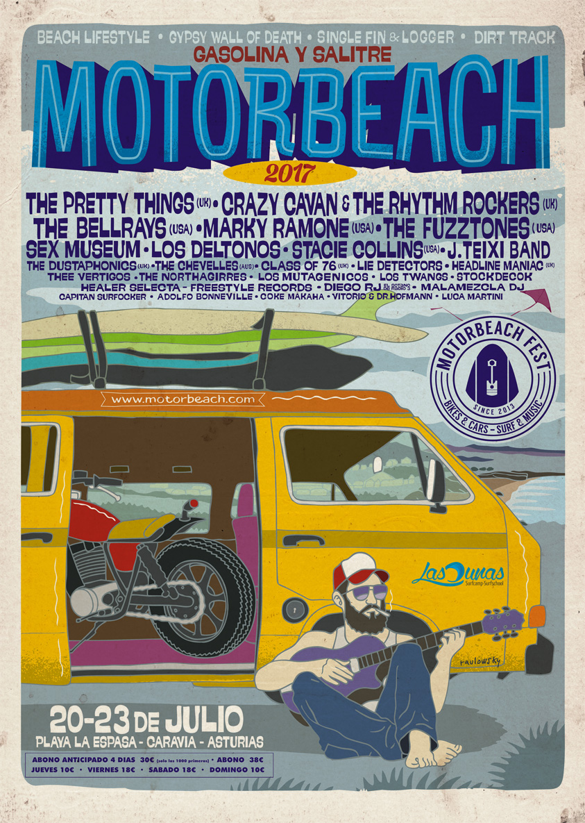 motorbeach-2017-top-cartel