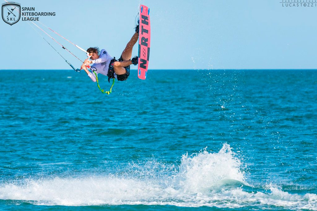 spain-kiteboarding-league-isla-canela-1