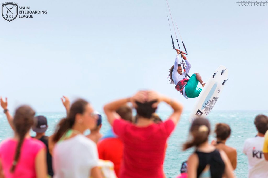 spain-kiteboarding-league-isla-canela-2