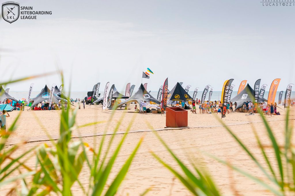 spain-kiteboarding-league-isla-canela-5