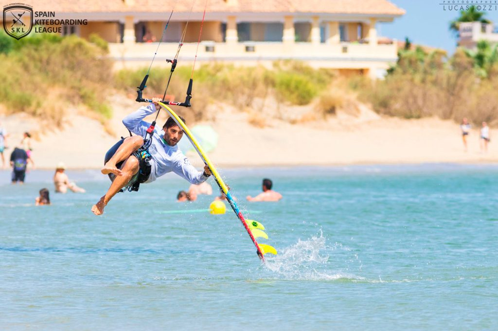 spain-kiteboarding-league-isla-canela-6