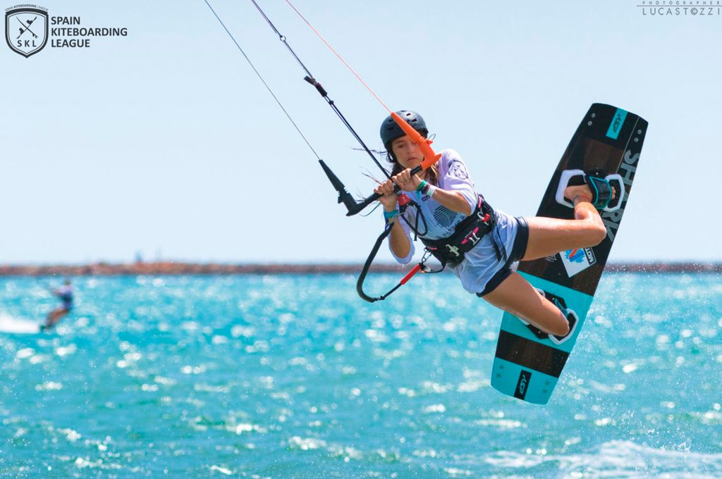 spain-kiteboarding-league-isla-canela-8