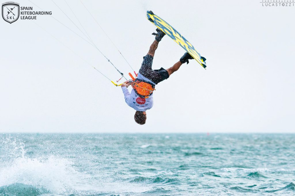 spain-kiteboarding-league-isla-canela-9
