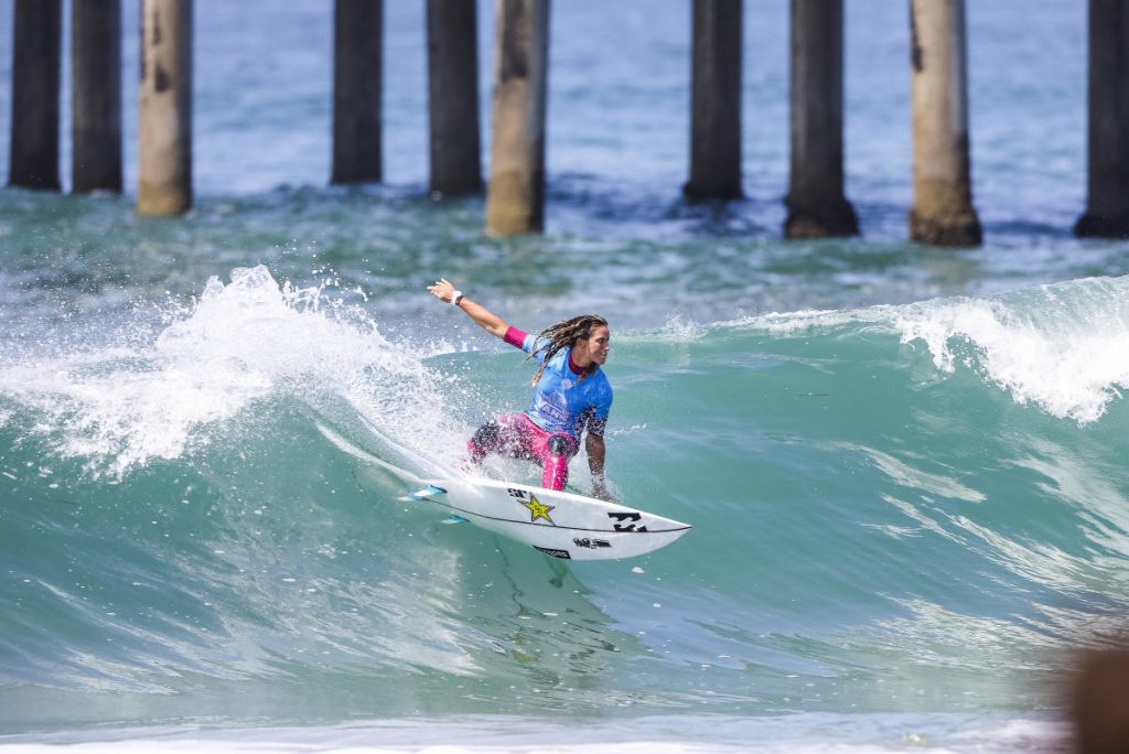 Courtney-Conlogue-Vans-US-Open-of-Surfing