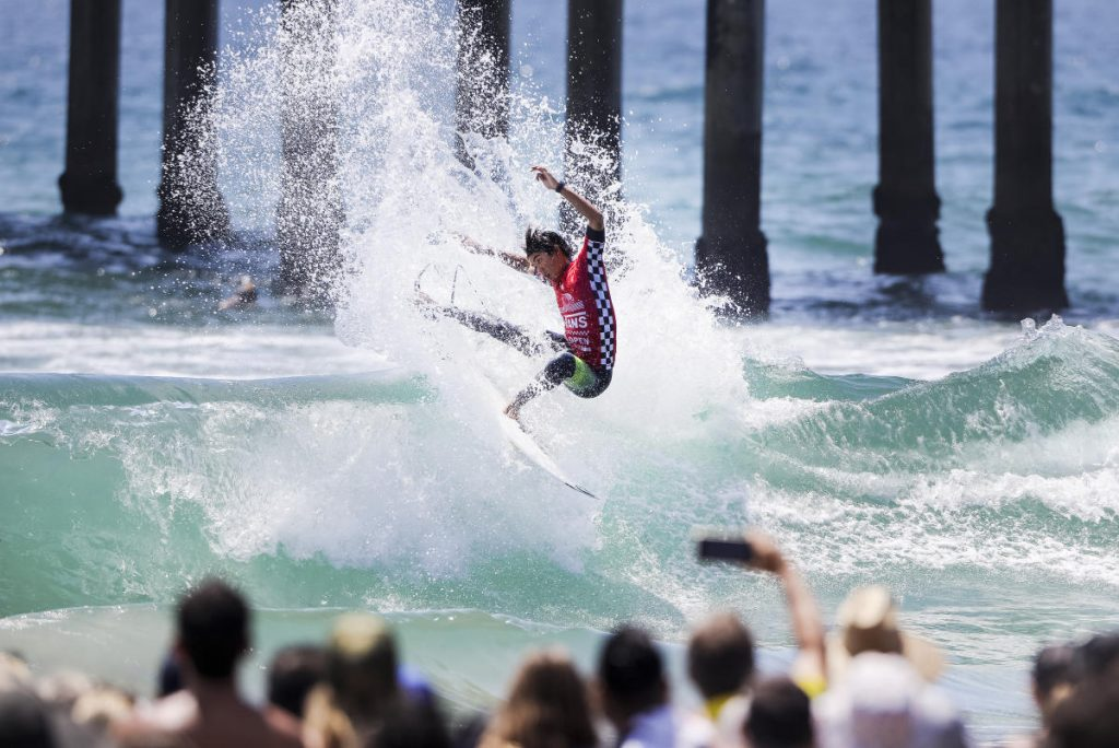 Kanoa-Igarashi-Vans-US-Open-of-Surfing--