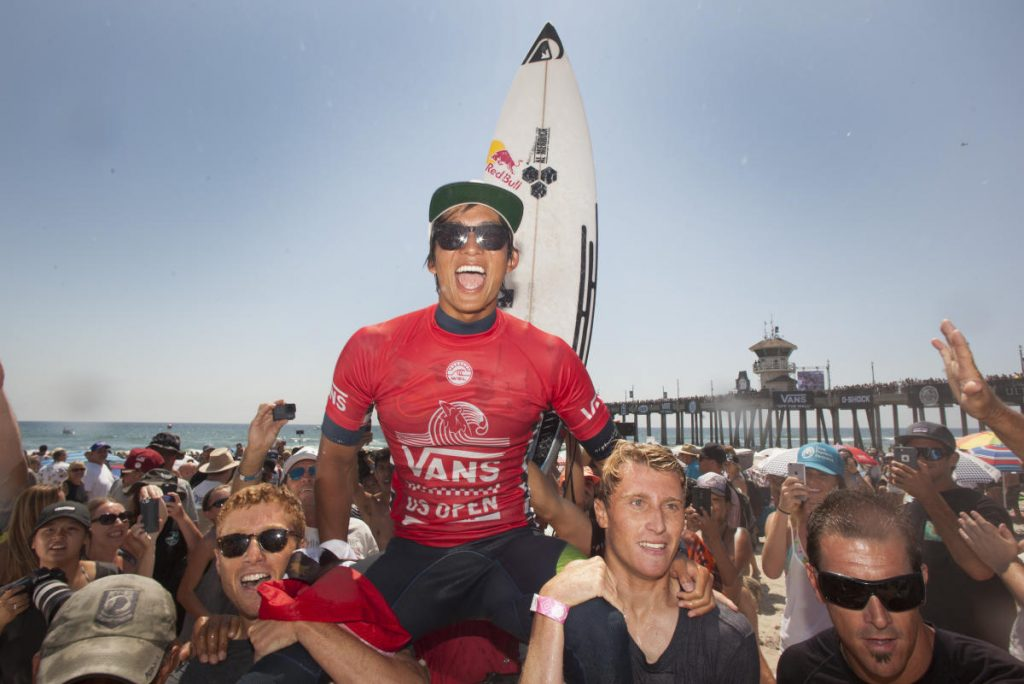 Kanoa-Igarashi-Vans-US-Open-of-Surfing