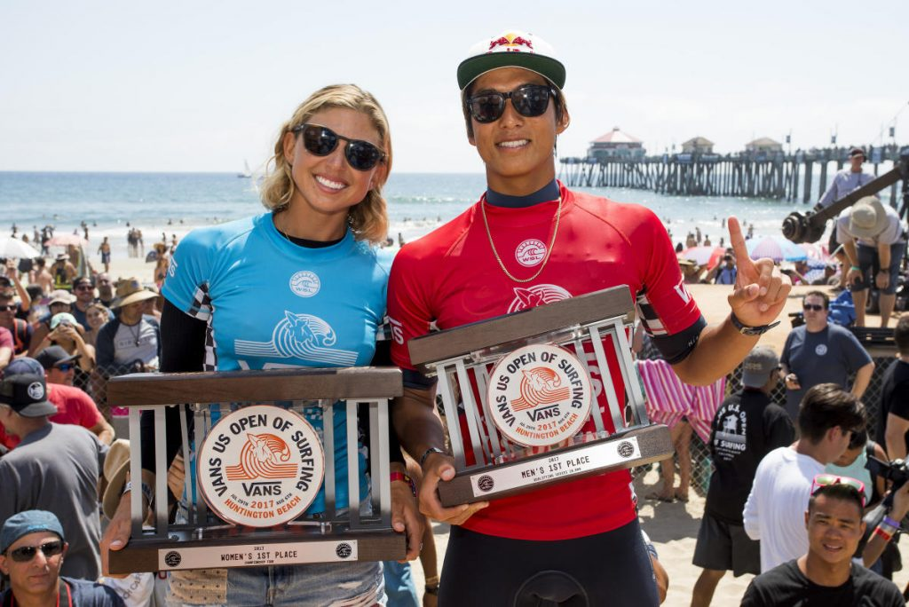 Kanoa-Igarashi-Vans-US-Open-of-Surfing-WSL