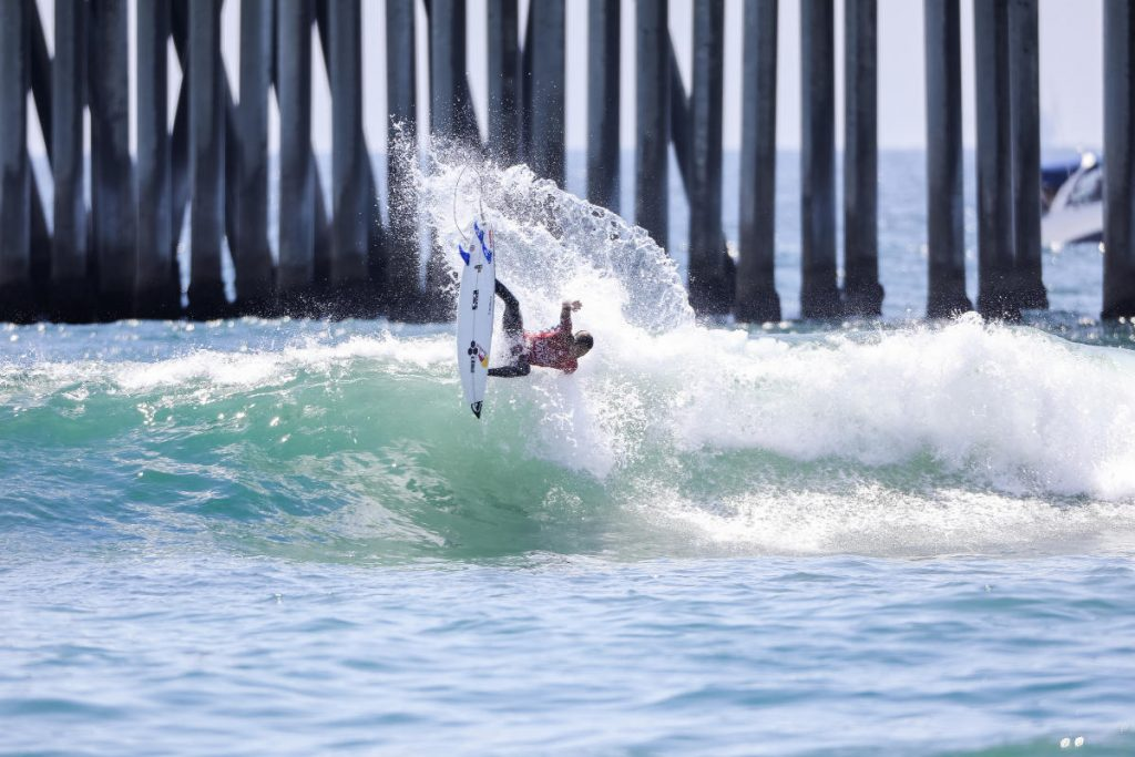Kanoa-Igarashi-Vans-US-Open-of-Surfing-foto-WSL