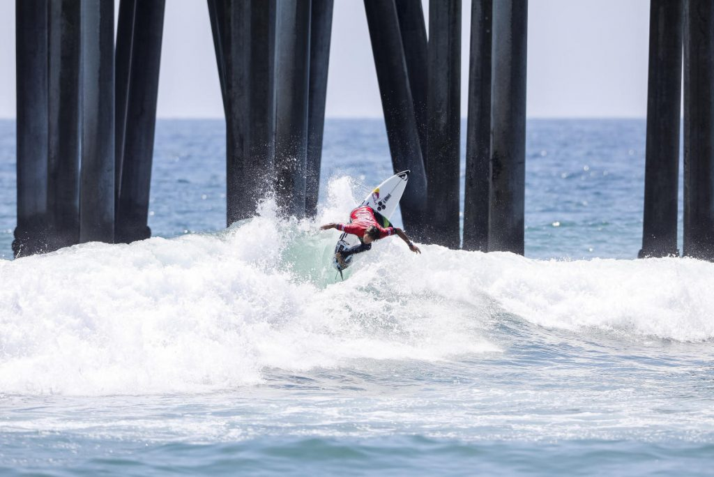 Kanoa-Igarashi-Vans-US-Open-of-Surfing---s