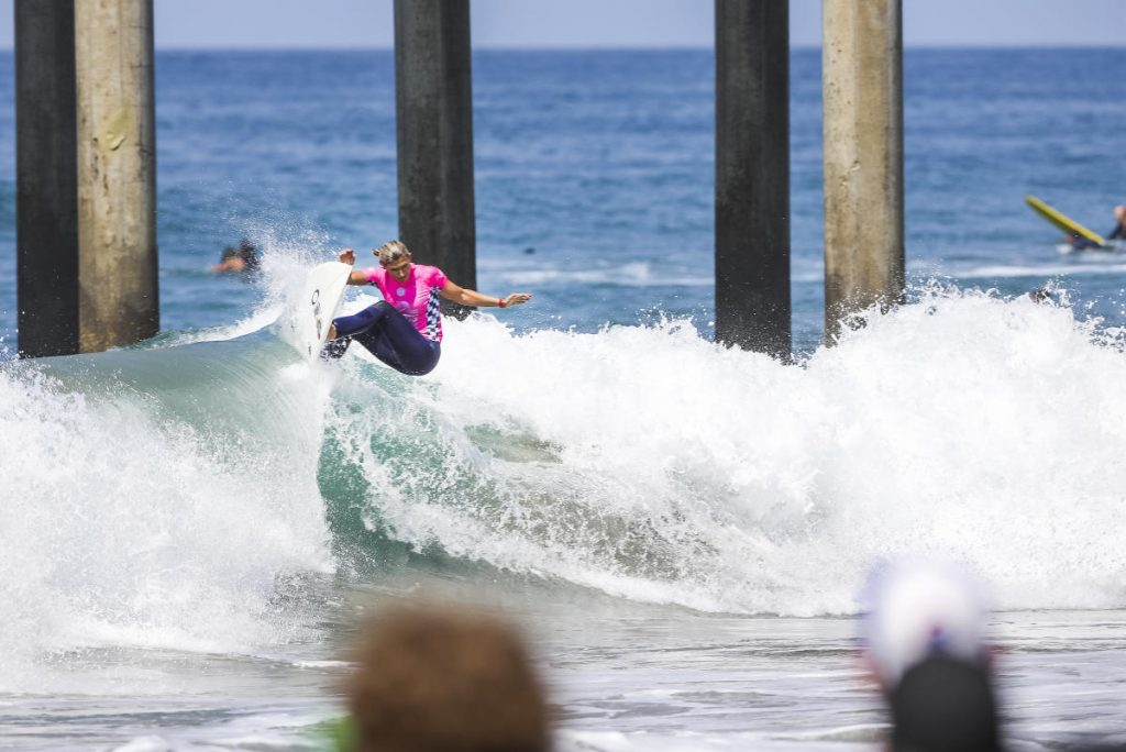 Sage-Erickson-Vans-US-Open-of-Surfing-WSL