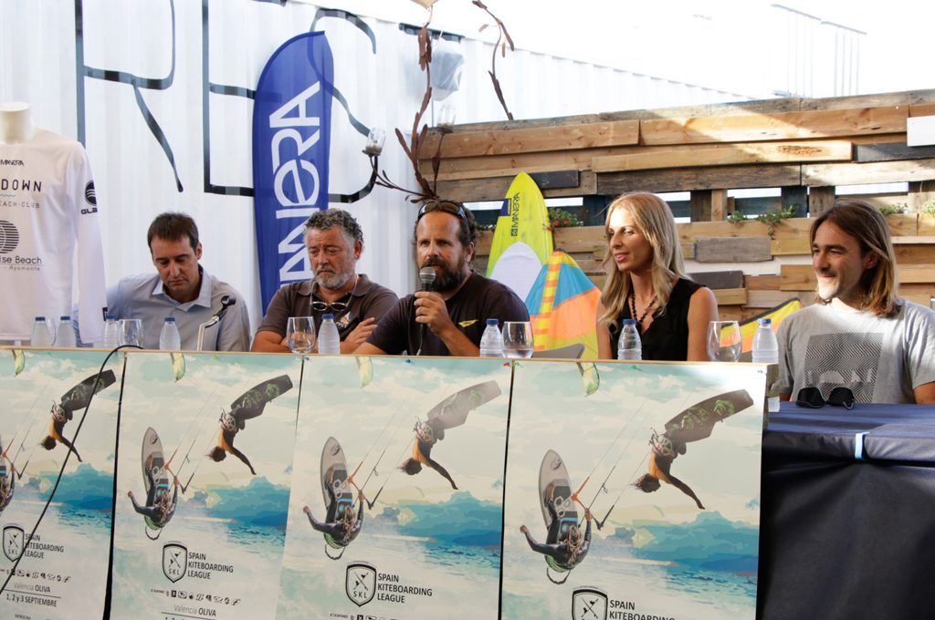 spain-kiteboarding-league-oliva-6