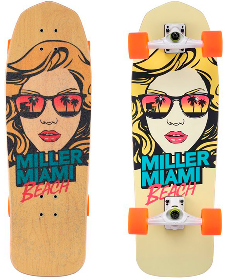surfskate-miami-beach-miller