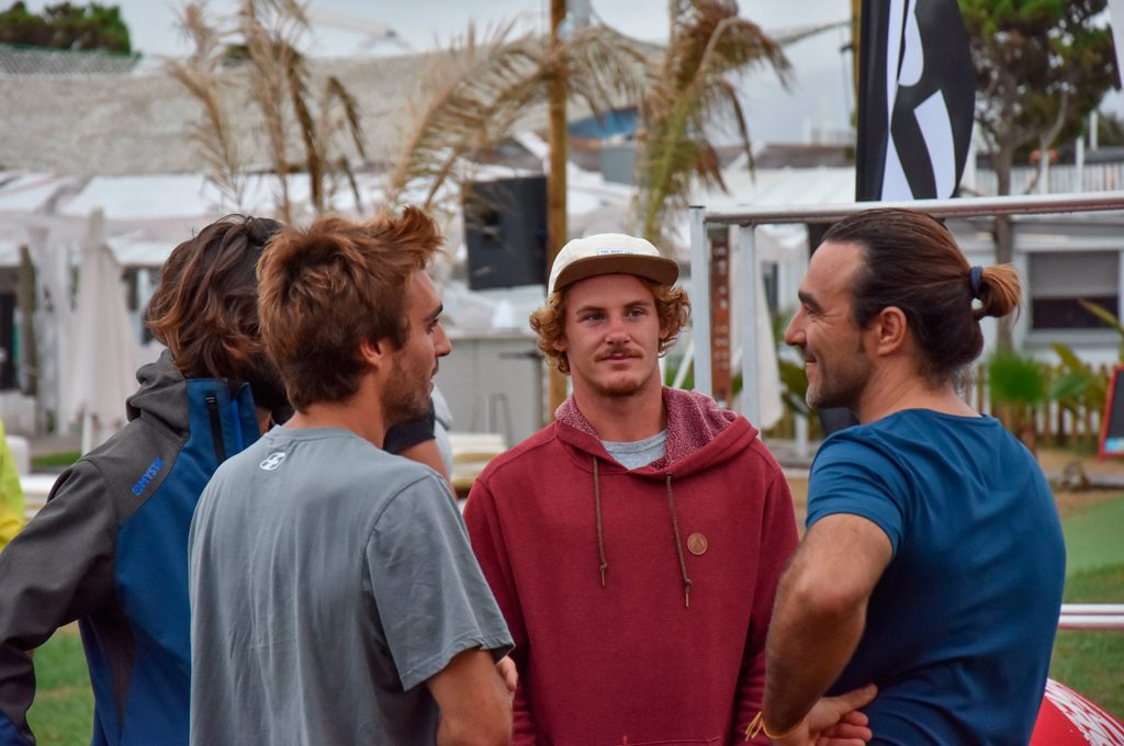 primera-jornada-spain-kiteboarding-league-oliva-19