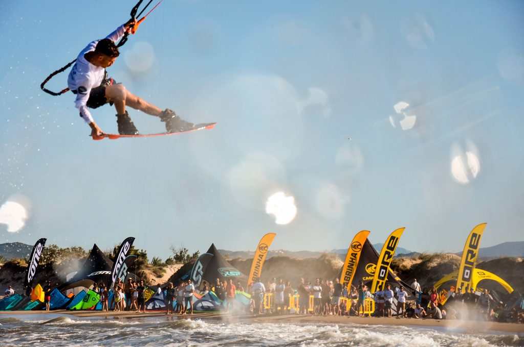 segunda-jornada-spain-kiteboarding-league-oliva-4