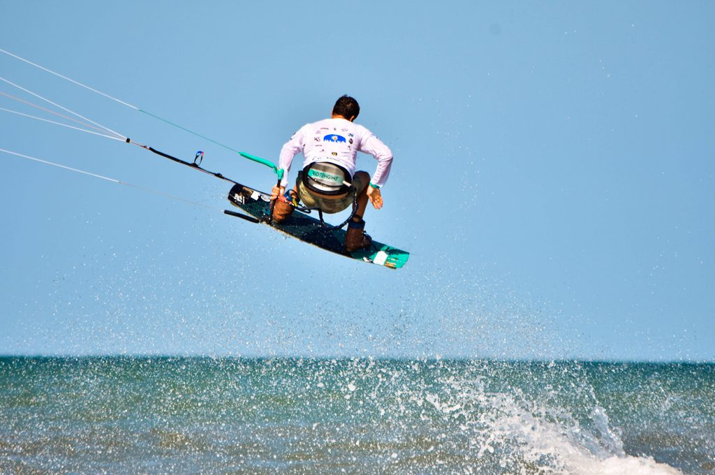 segunda-jornada-spain-kiteboarding-league-oliva-8
