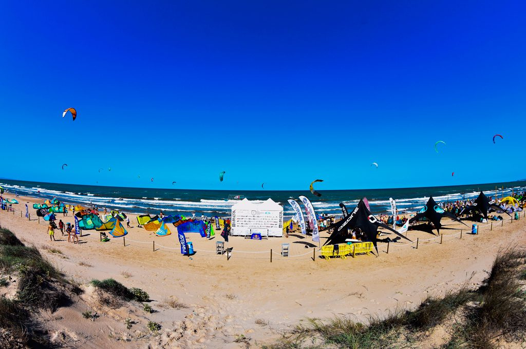 segunda-jornada-spain-kiteboarding-league-oliva-9