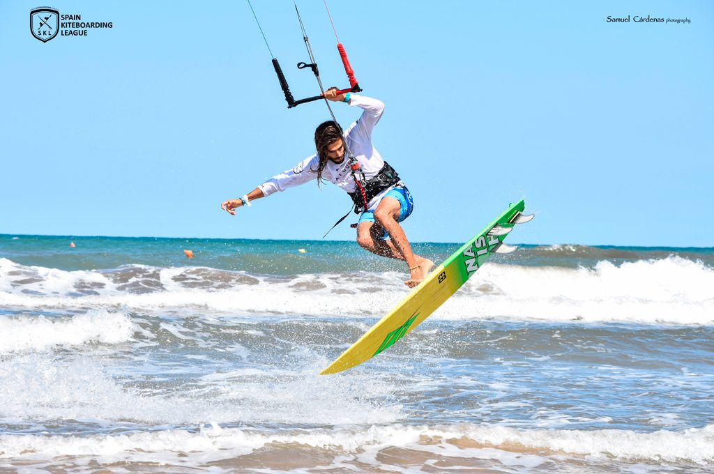 segunda-prueba-spain-kiteboarding-league-oliva-1