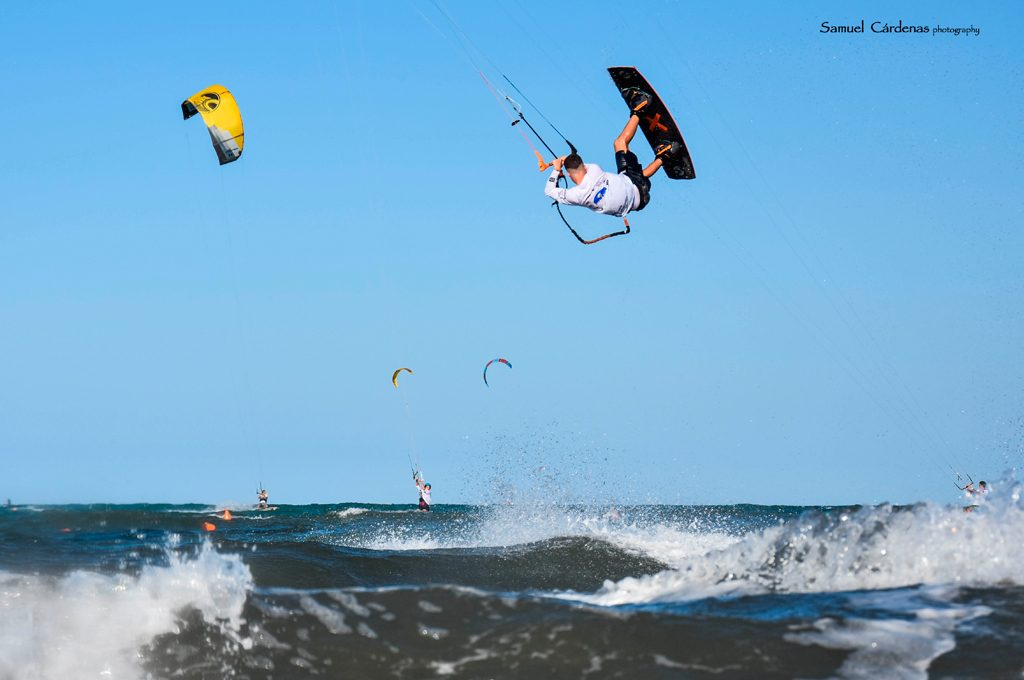 segunda-prueba-spain-kiteboarding-league-oliva-10