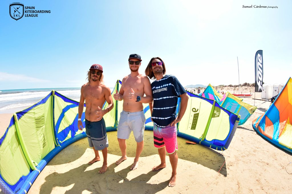 segunda-prueba-spain-kiteboarding-league-oliva-8