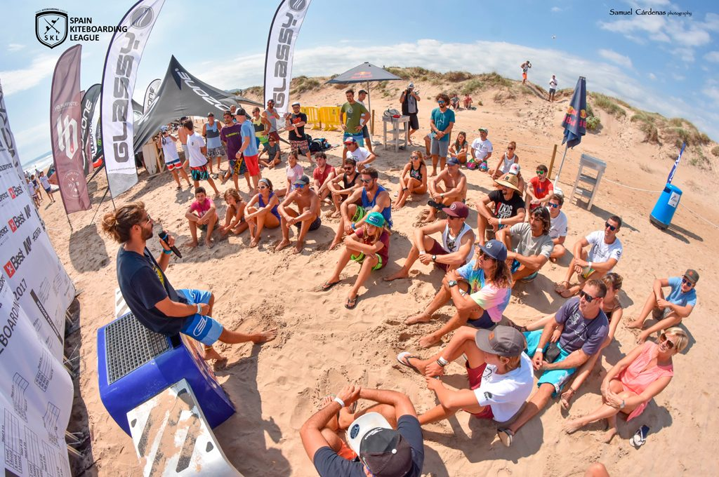 segunda-prueba-spain-kiteboarding-league-oliva-9