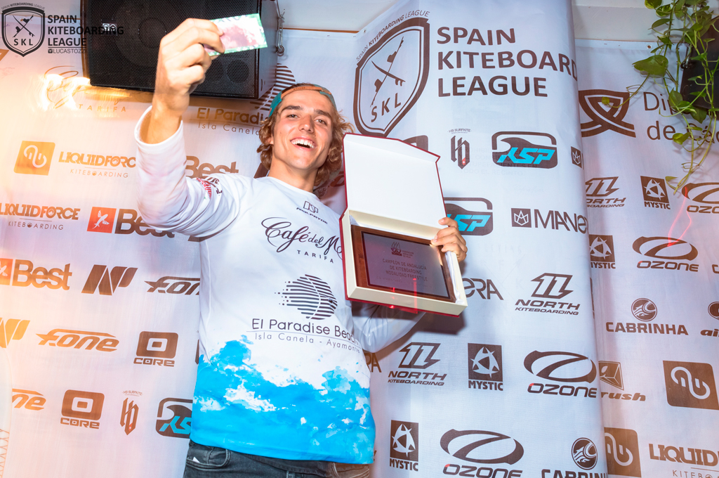 final-spain-kiteboarding-league-1
