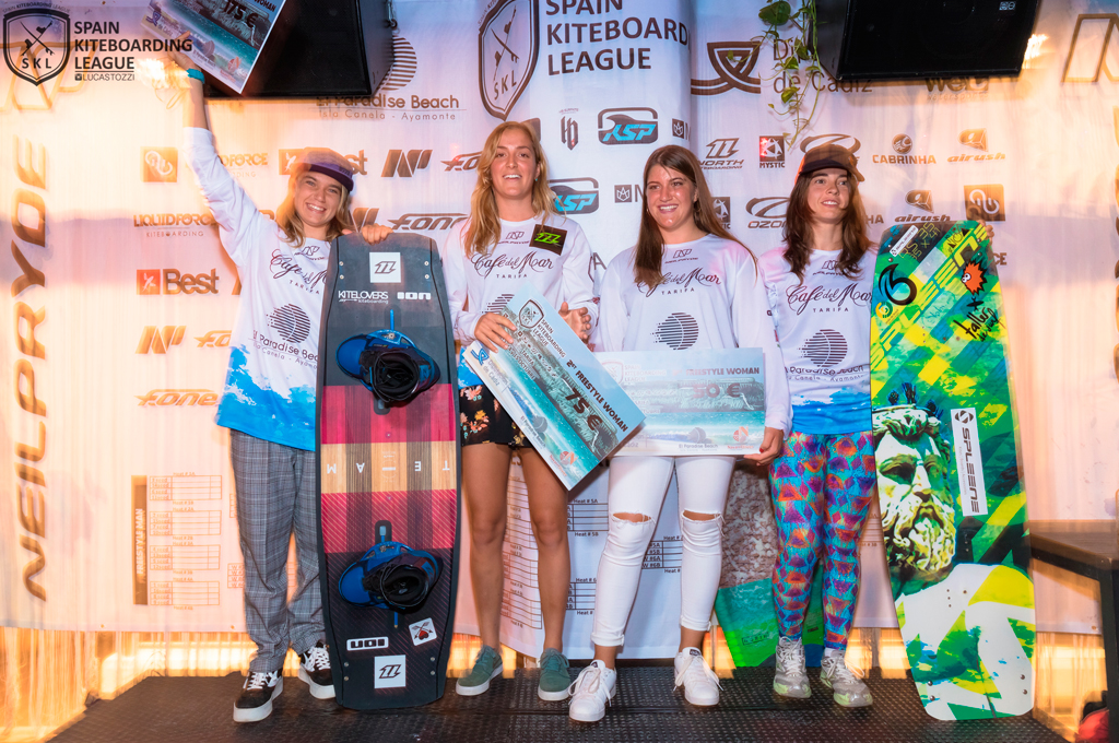 final-spain-kiteboarding-league-11