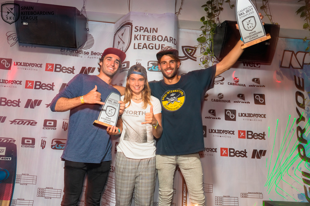 final-spain-kiteboarding-league-12